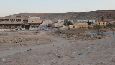 Photo of استقرار الوضع في الداوون بعد اضطراب أمني