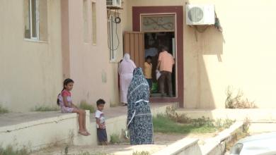 Photo of العنف والنزاع يترك أثرا مدمرا على أطفال ليبيا