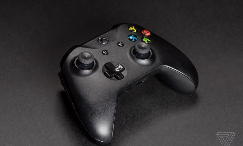 Photo of آبل تطلق قبضات لاسلكية لألعاب XBOX
