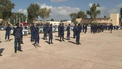 Photo of في ذكرى توحيد الشرطة.. الليبيون يفتقدون الأمن