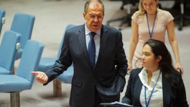 Photo of تَّوعُد روسي بالرد على العقوبات الأميركية