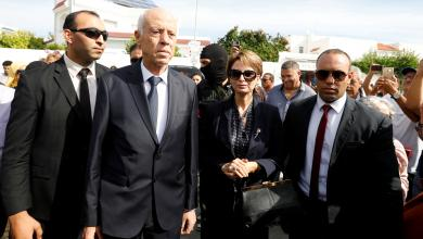 Photo of مخاوف من تحول تونسي ضد مصلحة ليبيا