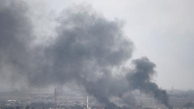 "Photo of ""نبع السلام"" تتحدّى التنديد الدولي وتدخل أسبوعها الثاني"