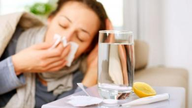 Photo of مركز سبها الطبي يُقدّم نصائح طبية للوقاية من أمراض فصل الخريف