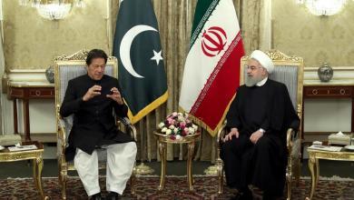 Photo of تفاصيل الوساطة الباكستانية بين طهران والرياض