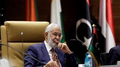 Photo of خارجية الوفاق تردّ على تصريح وزير خارجية البحرين حول ليبيا