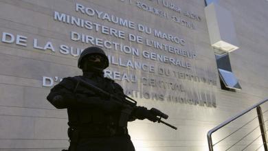 Photo of القبض على خلية إرهابية أعلنت ولاءها لداعش في المغرب