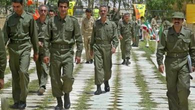 Photo of ألبانيا تحبط هجوماً إرهابياً ضد معارضين إيرانيين