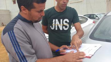 Photo of خطوة لحل مشاكل الكهرباء بمنطقة الأصابعة