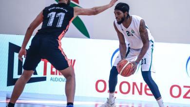 Photo of الأهلي طرابلس يتأهل لربع نهائي البطولة العربية لكرة السلة