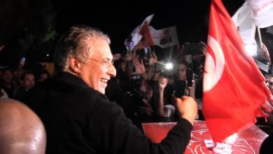 Photo of الإفراج عن المرشح للرئاسة التونسية نبيل القروي