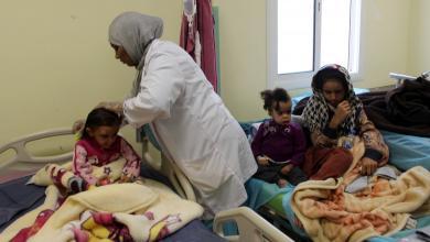 Photo of بينهم أطفال ليبيا.. أكثر من 16 مليون طفل يعانون سوء التغذية