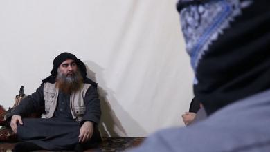 Photo of مَن سيخلف البغدادي: قرداش أم العفري؟