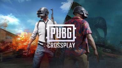 Photo of لعبة PUBG تتيح اللعب التشاركي بين Play Station4 و Xbox one
