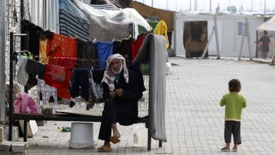 "Photo of هل يرفض اللاجئون السوريون بتركيا الانتقال للعيش في ""المنطقة الآمنة""؟"