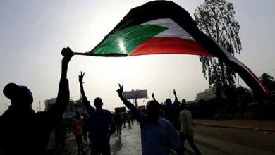 Photo of اتفاق لوقف القتال بمناطق النزاع في السودان