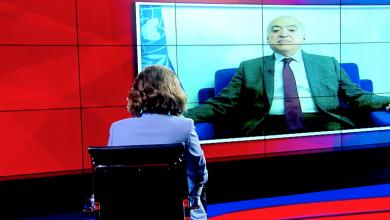 "Photo of سلامة يكشف ""نسبة نجاح برلين"".. ويتحدث عن ""فساد هائل"""