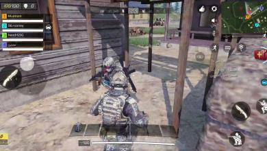 "Photo of شرح كامل للعبة Call of Duty: Mobile.. ""ملاحظات مهمة"""