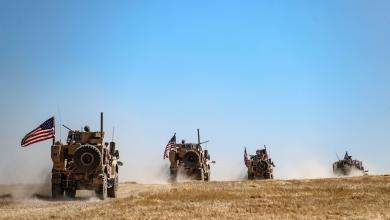 Photo of إسبر: القوات الأمريكية لن تشارك في إقامة المنطقة الآمنة في سوريا