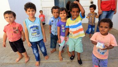 Photo of اليونيسيف: لن نتمكن في ليبيا من توفير الخدمات الإنسانية لـ 50 ألف طفل