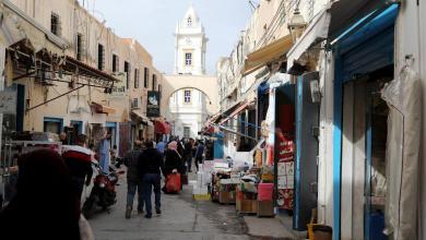 Photo of مصادر خاصة تكشف لـ218 حقيقة المسلحين الذين هاجموا المقاهي في طرابلس