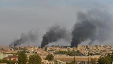 "Photo of وزراء الخارجية العرب يدينون ""العدوان التركي"" على سوريا"