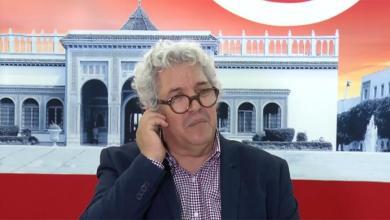 "Photo of عضو بـ""هيئة الانتخابات"" التونسية: نسبة الإقبال بلغت 35%"