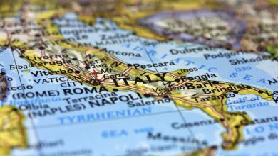 "Photo of مدينة إيطالية تحظر ""خرائط غوغل"" لسبب غريب"