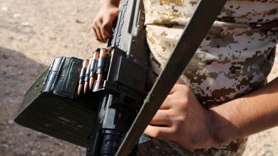 Photo of المونيتور: عقوبات أمريكية مرتقبة على روسيا بسبب ليبيا