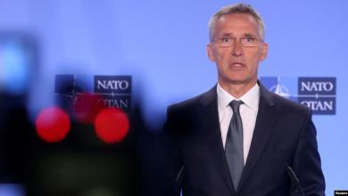 """Photo of مساعٍ ألمانية لرأب الصدع في """"الناتو"""""""