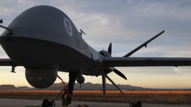 "Photo of الطائرات المسيرة ""الدرون"" غيرت موازين الحروب .. تعرف عليها"