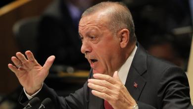 Photo of أردوغان يُهدّد أوروبا بأكبر مخاوفها حال سقوط الوفاق