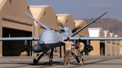 Photo of الغارديان: ليبيا تدشن حرب الطائرات المسيّرة عالميا