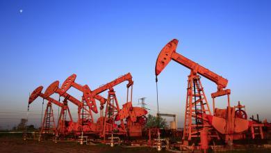 Photo of ارتفاع أسعار النفط في تعاملات بداية الأسبوع
