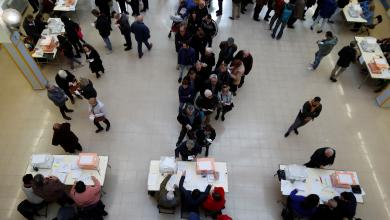 Photo of إسبانيا.. انتخابات برلمانية وسط انقسامات حادة بين الناخبين
