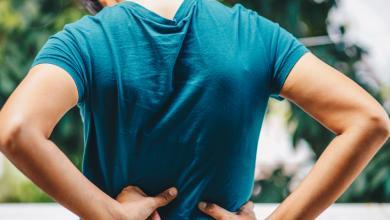 Photo of دراسة تكشف علاقة إصابات العمود الفقري بالسكتات القلبية