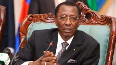 Photo of تشاد: ولد عبدالعزيز خسر منصب مبعوث الاتحاد الأفريقي إلى ليبيا
