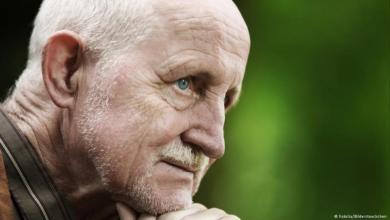 Photo of مرض غير متوقع يسبب شيخوخة مبكرة للدماغ
