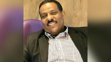 Photo of السودان.. دفء الوطن والعشيرة