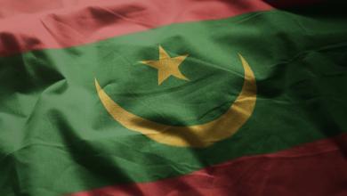 Photo of موريتانيا: أمن أفريقيا يستوجب إنهاء أزمة ليبيا