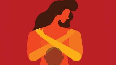 Photo of تضامن وحراك أممي للقضاء على العنف ضد المرأة