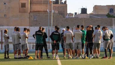 Photo of النصر يواجه الهلال وديا استعدادا للكونفدرالية