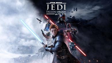 Photo of مراجعة Star Wars Jedi: Fallen Order