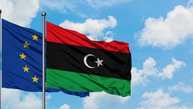 Photo of وزراء خارجية أوروبيون يزورون ليبيا في يناير