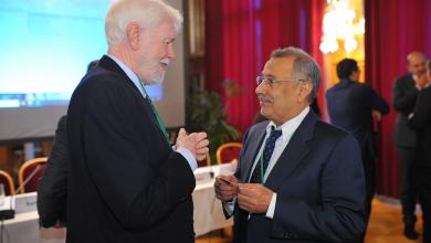 Photo of تسهيلات تركية لمجلس أصحاب الأعمال الليبيين
