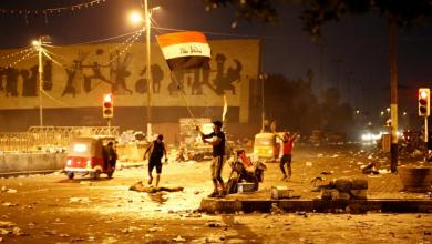 """Photo of """"النزاهة"""" تأمر بـ""""استقدام واعتقال"""" 60 مسؤولاً عراقياً"""