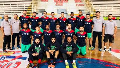 Photo of منتخب ليبيا لكرة اليد يطمح لمشاركة أفريقية إيجابية