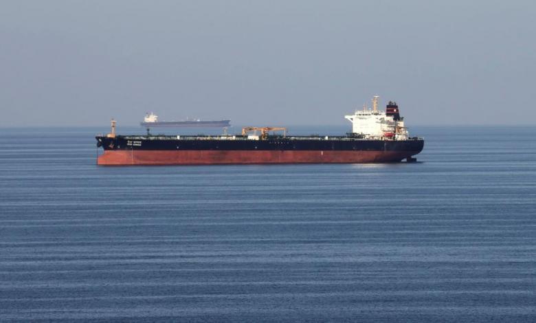 Photo of ليبيا تُصدّر أول شحنة نفط لميناء أوديسا الأوكراني