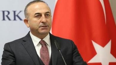 Photo of تركيا منزعجة من عدم دعوة قطر لمؤتمر برلين