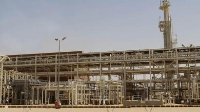 Photo of ثروة ليبية جديدة تتدفق في الأنابيب